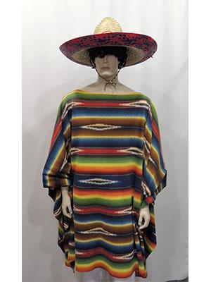 mexicain-2