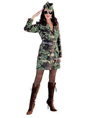 militaire-femme-2