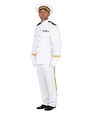 officier-blanc