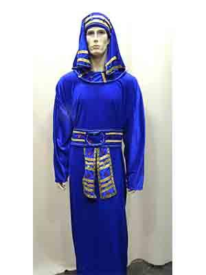 pharaon-bleu