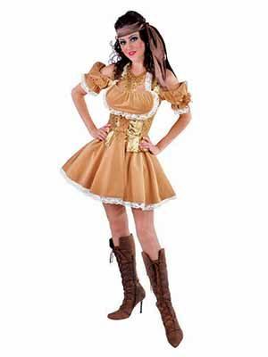 pirate-femme-beige