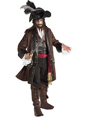 pirate-jack