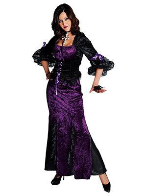 sorciere-violette