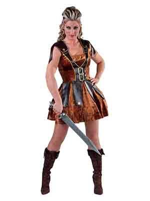 viking-femme