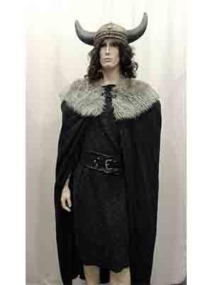 viking-noir