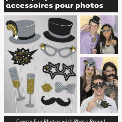 accessoires-photobooth