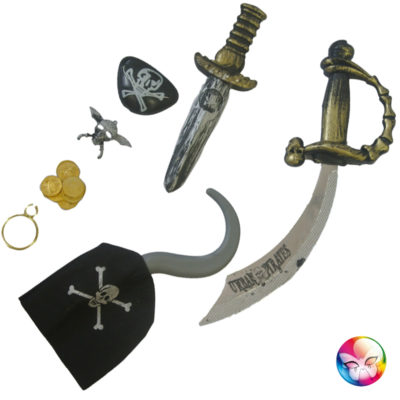 accessoires-pirate-3