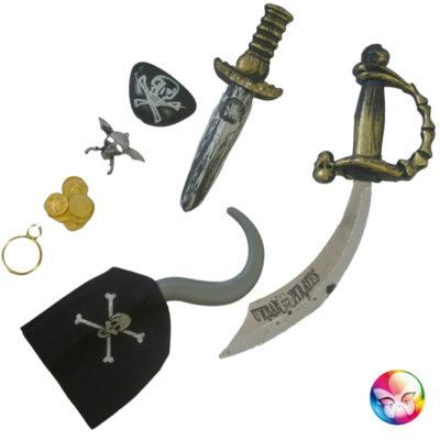 accessoires-pirate-3
