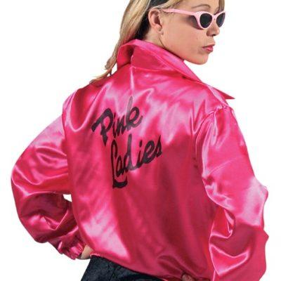 blouson-pink-lady