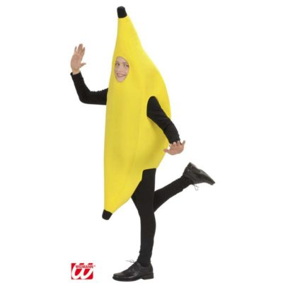 costume-banane