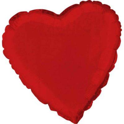 ballon-geant-coeur-rouge