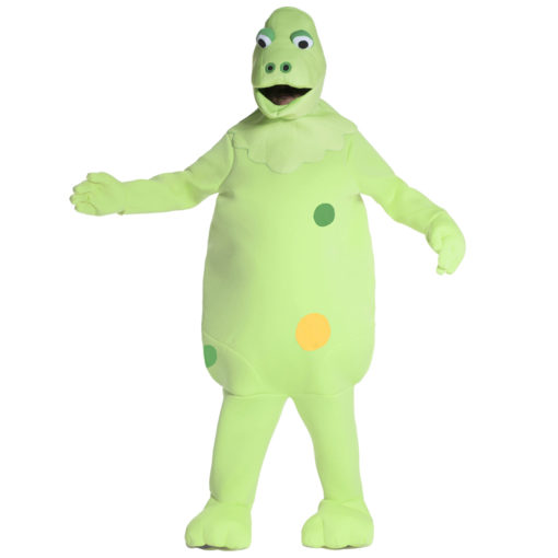 costume-hypolite