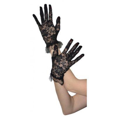 gants-dentelle-noirs