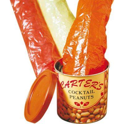 cacahete-boudin-sauteur