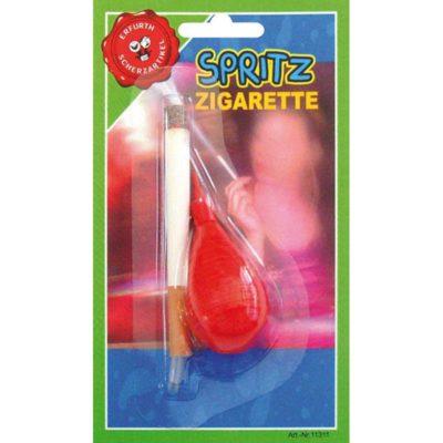 cigarette-lance-eau