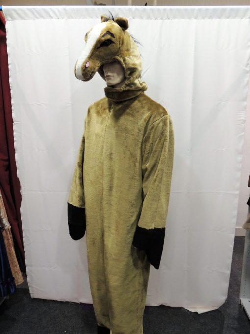 déguisement-cheval-saint-maur