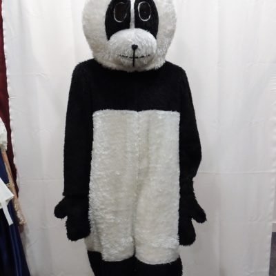 déguisement-saint-maur-panda