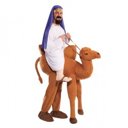 costume-gonflable-camel[1]