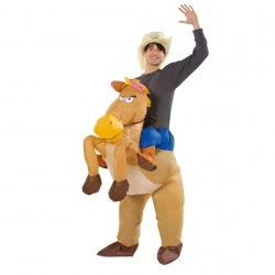 costume-gonflable-cowboy[1]