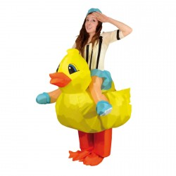 costume-gonflable-duck[1]