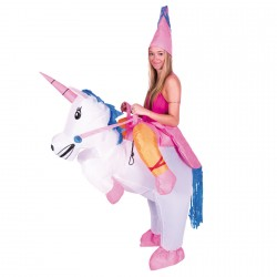 costume-gonflable-licorne[1]