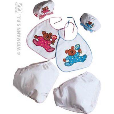 accessoires-bebe