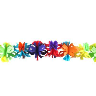 guirlande-florale