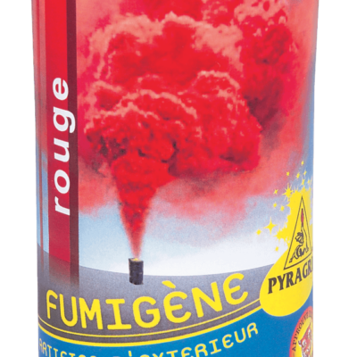 pot-fumigene-rouge
