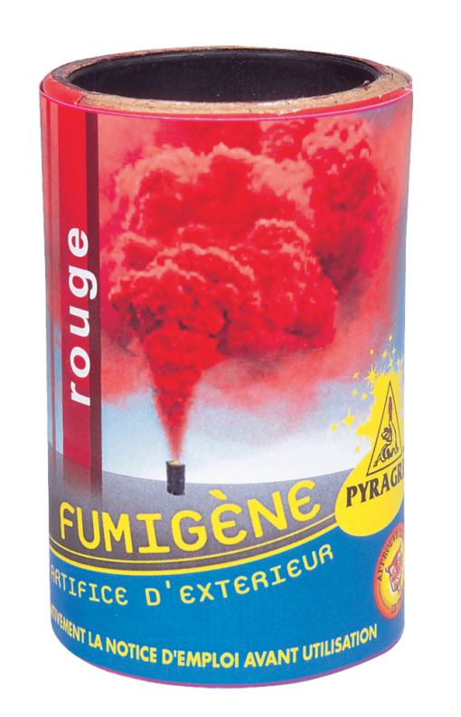 pot-fumigene-rouge