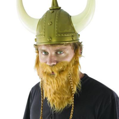 barbe-viking-saint-maur