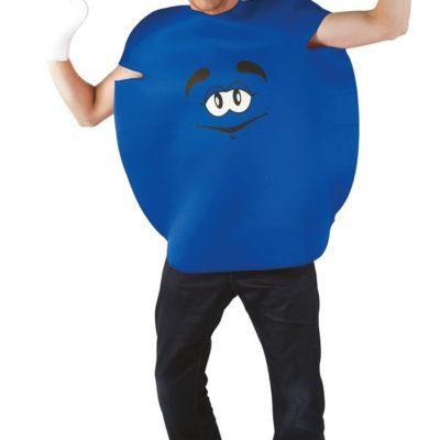 bonbon-bleu