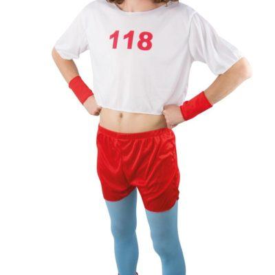 deguisement-118