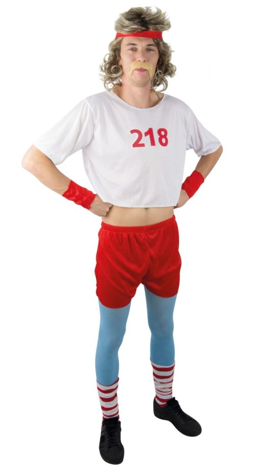 deguisement-218