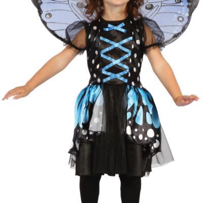 deguisement-papillon-bleu