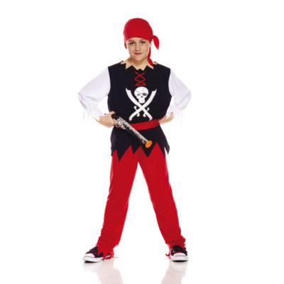 deguisement-pirate-enfant-sait-maur