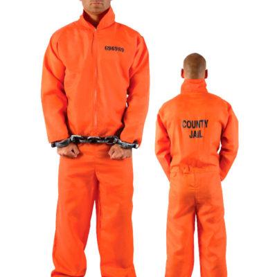 deguisement-prisonnier-americain