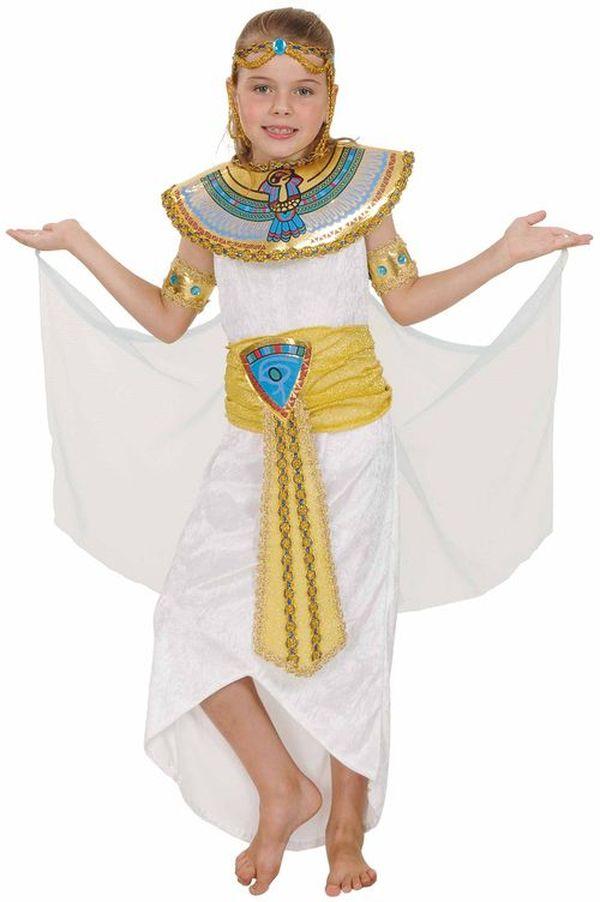 0b2e341cfae2e Déguisement égyptienne enfant - Aux 1001 fêtes