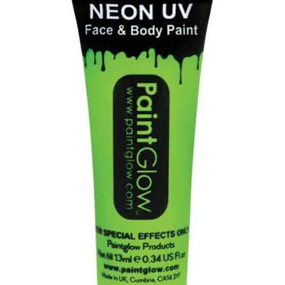 fard-phospho-vert