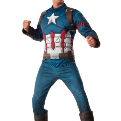 captain-america-saint-maur