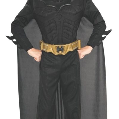 batman-saint-maur