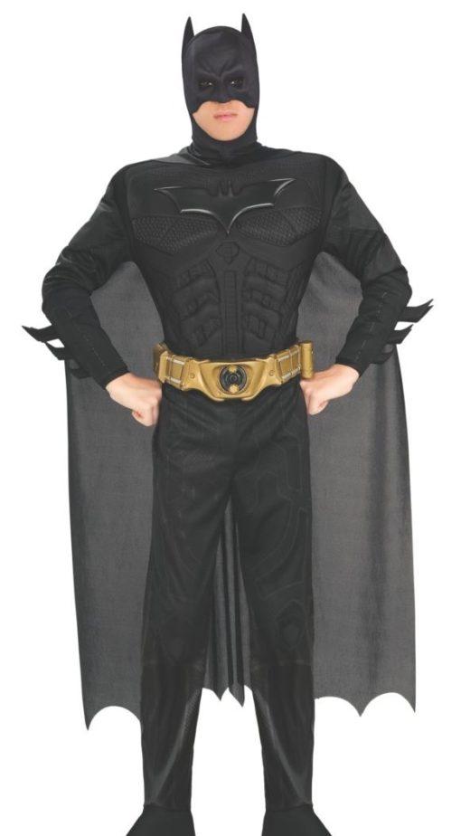 batman-saint-maur