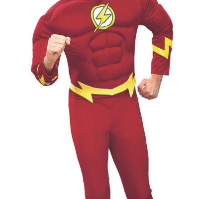flash-saint-maur