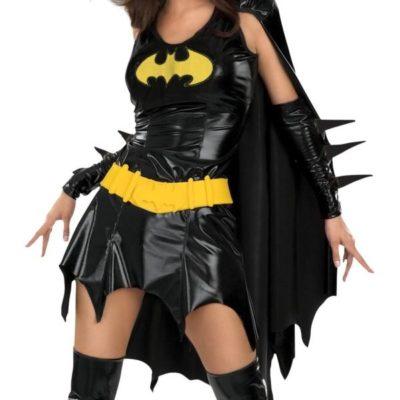 batgirl-saint-maur