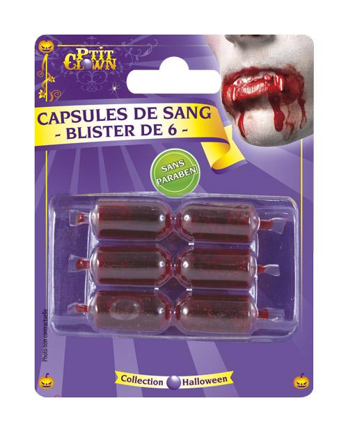 capsules-de-sang-aux-1001-fetes