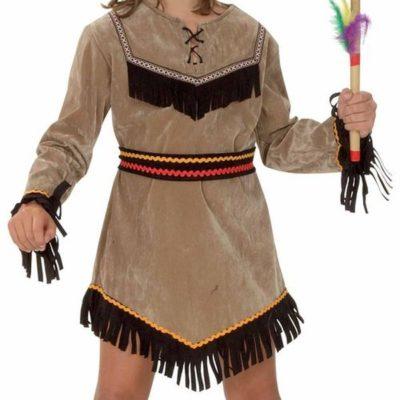 deguisement-indienne-fille-aux-1001-fetes