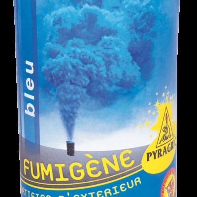 fumigene-bleu-aux1001fetes