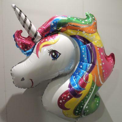 ballon-licorne-aux1001fetes-94