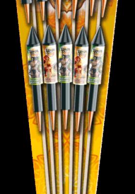 Fusées-gadia-aux-1001-fetes