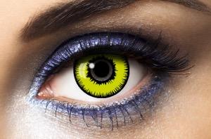 lentilles-avatar