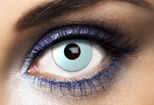 lentilles-baby-blue